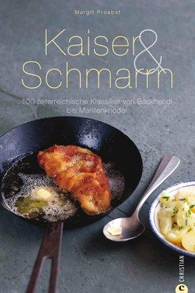 Kaiser & Schmarrn