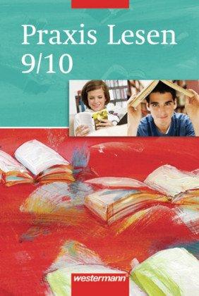 9./10. Jahrgangsstufe, Schülerband