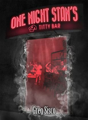 One Night Stan's, deutsche Ausgabe