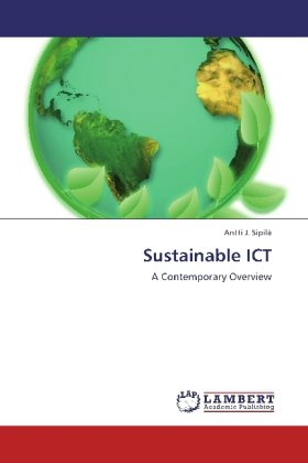 Sustainable ICT