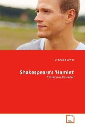 Shakespeare's 'Hamlet'