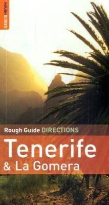 Tenerife & La Gomera