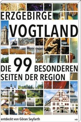 Erzgebirge/Vogtland