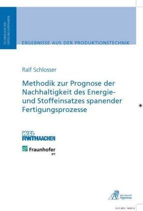 Prozessstabilität als Bewertungskriterium im Entwicklungsprozess von Werkzeugmaschinen