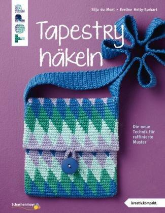 Tapestry häkeln