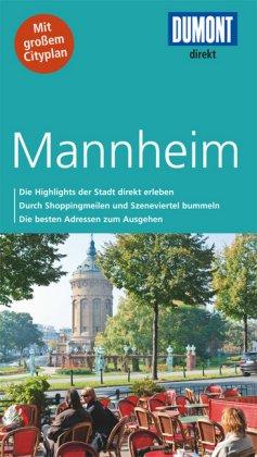 DuMont direkt Mannheim