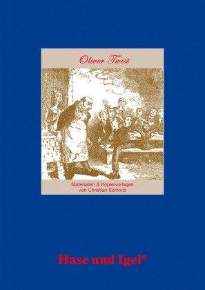 Begleitmaterial: Oliver Twist