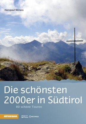 Die schönsten 2000er in Südtirol