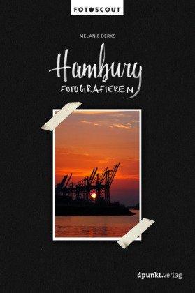 Hamburg fotografieren