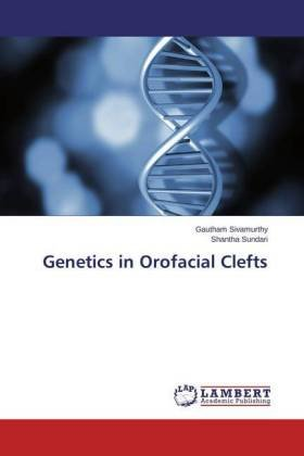 Genetics in Orofacial Clefts
