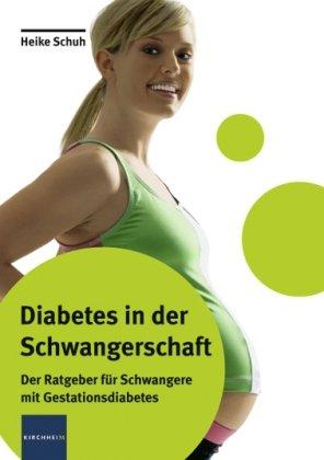 Diabetes in der Schwangerschaft