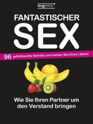 Fantastischer Sex