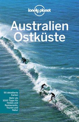 Lonely Planet Australien Ostküste