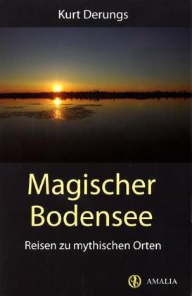 Magischer Bodensee
