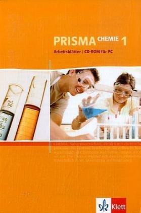 Kopiervorlagen 5.-8. Klasse, CD-ROM
