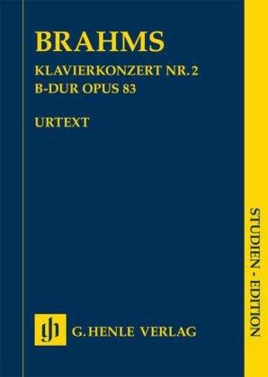 Klaviersonate Nr. 7 op. 64, Faksimile