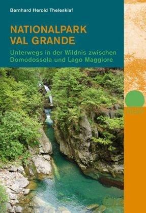 Nationalpark Val Grande