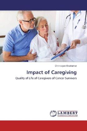 Impact of Caregiving