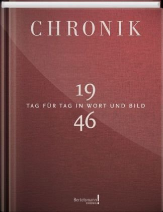 Chronik 1946