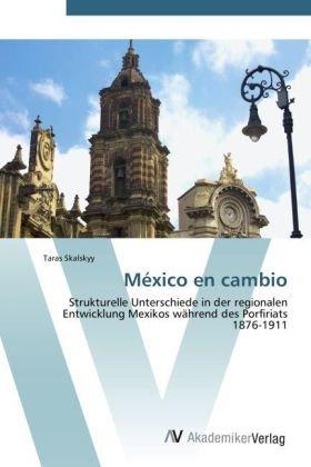 México en cambio