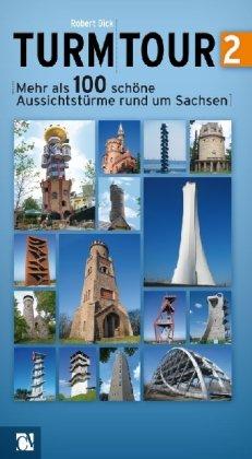 Turm-Tour. Bd.2