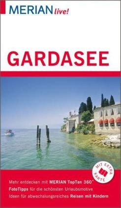 Merian live! Gardasee