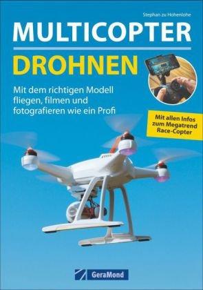 Multicopter - Drohnen
