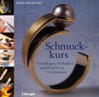 Schmuckkurs
