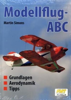 Modellflug-ABC