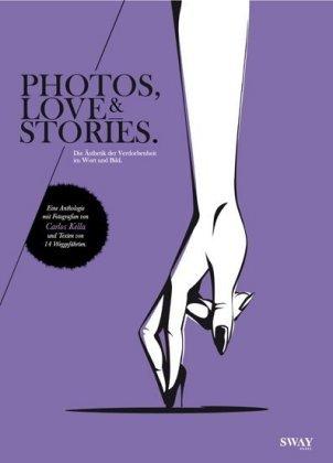 Photos.Love & Stories