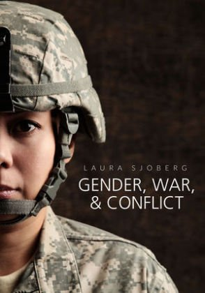 Gender, War and Conflict