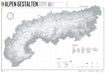 Alpen Gestalten