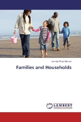 Families and Households