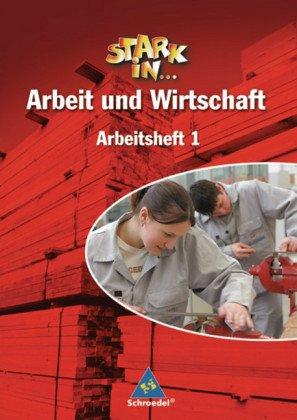 Arbeitsheft. Bd.1