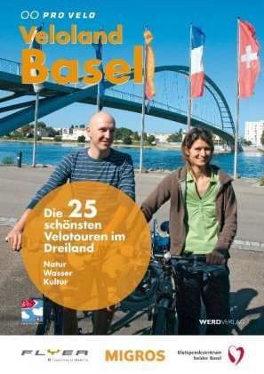 Veloland Basel