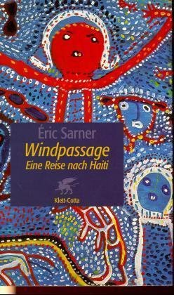 Windpassage