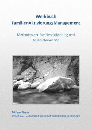 Werkbuch FamilienAktivierungsManagement