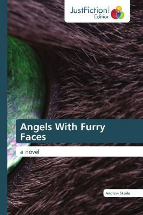 Angels With Furry Faces