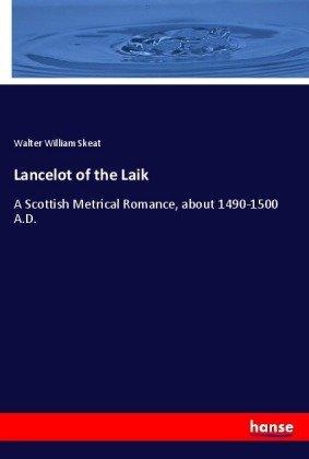 Lancelot of the Laik