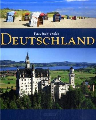 Faszinierendes Deutschland