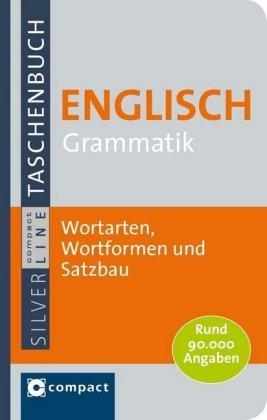 Englisch Grammatik