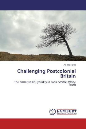 Challenging Postcolonial Britain