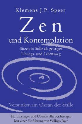 Zen und Kontemplation