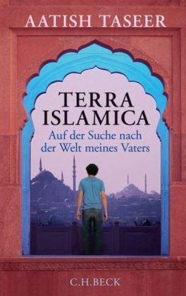 Terra Islamica