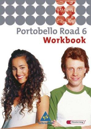 Workbook für Klasse 10