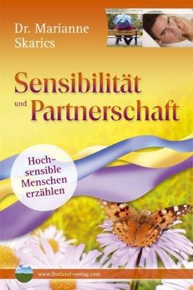 Sensibilität und Partnerschaft