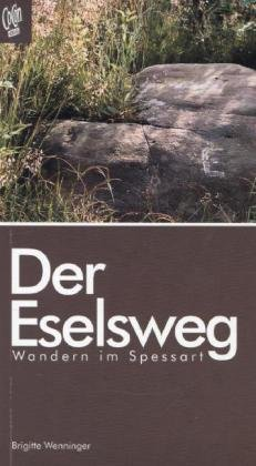 Der Eselsweg