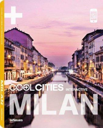 Cool Milan, Lifestyle