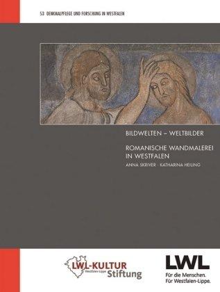 Bildwelten - Weltbilder, m. DVD