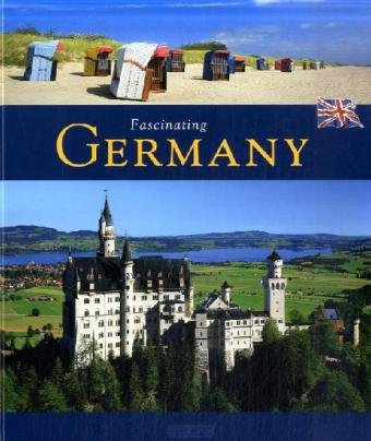 Fascinating Germany